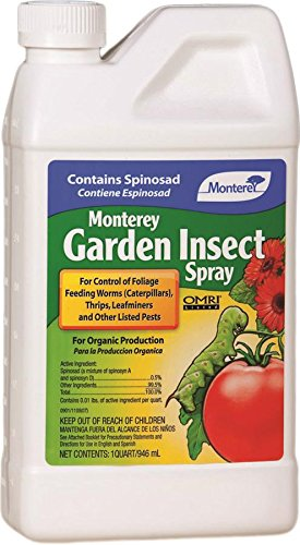 monterey-lg6135-garden-insect-spray-contains-spinosad-32ounce