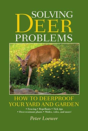 solving-deer-problems-how-to-deerproof-your-yard-and-garden