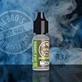 The Bros Cold Summer Aroma Cold Series 10 ml