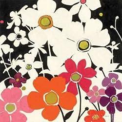 feelingathome-Impresi-n-artistica-Flower-Power-cm86x86-poster-lamina-para-cuadros