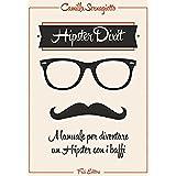Camilla Sernagiotto (Autore) (16)Acquista:   EUR 3,99