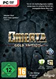Omerta - City of Gangsters (Gold Edition) - [PC]