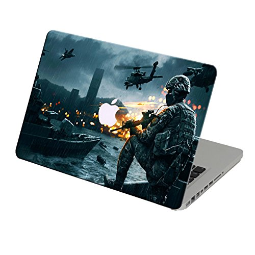 Basket Ferver laptop skin for apple macbook air 13 inch