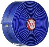Sram Lenkerband SuperCork, Blau, 00.7915.017.020