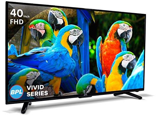 BPL-101-cm-40-inches-Vivid-BPL101D51H-Full-HD-LED-TV-Black