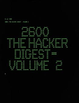 2600: The Hacker Digest - Volume 2 by [2600 Magazine]