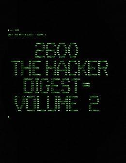 2600: The Hacker Digest - Volume 2 (English Edition) di [2600 Magazine]