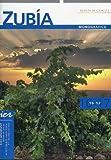 ZUBÍA. MONOGRÁFICO 16-17. SOBRE LA VIÑA Y EL VINO. Coordinado por Enrique García-Escudero. Cont.: Influencia del pH de la uva en la calidad del vino. Evolución de los vinos de Tempranillo durante la crianza en barrica.