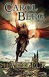 Le Vengeur: Les Livres des rai-kirah, T3