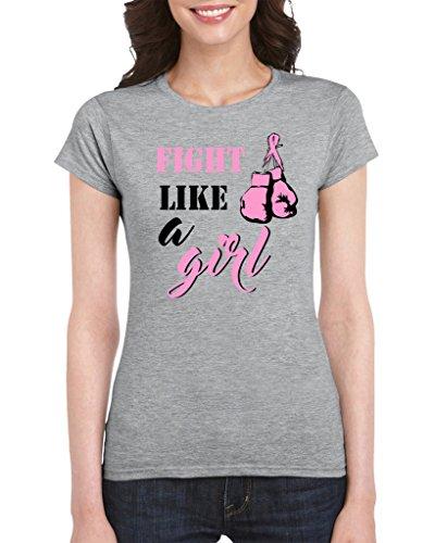 zenzzle-camiseta-manga-corta-para-mujer-gris-gris-large