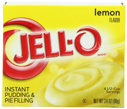 jell-o-lemon-instant-pudding-and-pie-filling-96-g-pack-of-6
