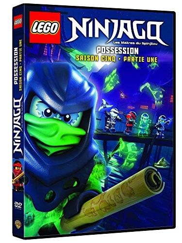 5051889579984 lego ninjago les matres du spinjitzu saison 5 partie 1
