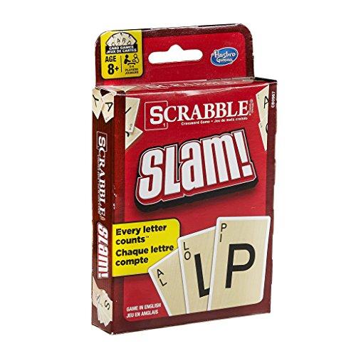scrabble-slam-card-game-english