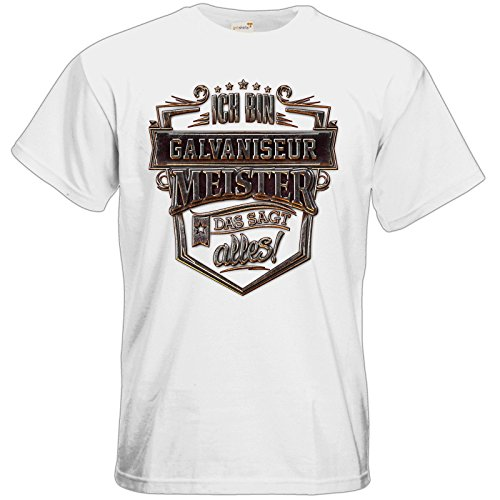 getshirts-rahmenlosr-geschenke-t-shirt-ich-bin-galvaniseur-meister-steel-collection-white-m