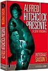 Alfred Hitchcock présente - La série originale - Saison 1