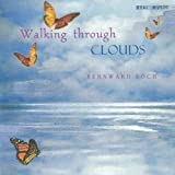 Songtexte von Bernward Koch - Walking Through Clouds