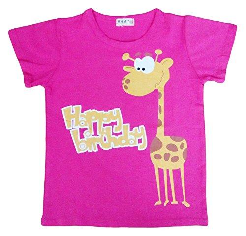 NIRMALA TEX Baby dresses Cotton branded baby Dresses