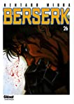 Berserk Edition simple Tome 26