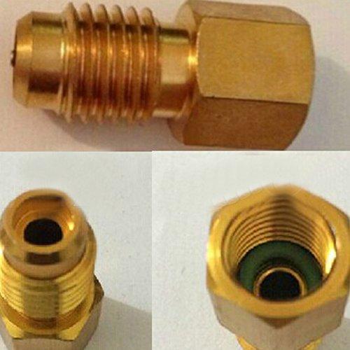 tasso-r134a-kaltemittel-retrofit-kupplung-vacuum-pump-adaptersatz-1-4-sae-1-2-acme-converter-tasso-1