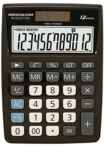calcolatrice-elettronica-a-12-cifre-big-size-grey-o-white-mediacom-m-dc2719c-12-digits-desktop-calcu