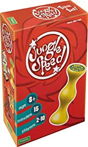 Funskool Jungle Speed