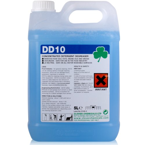 dd10-concentrated-degreaser-detergent-5l