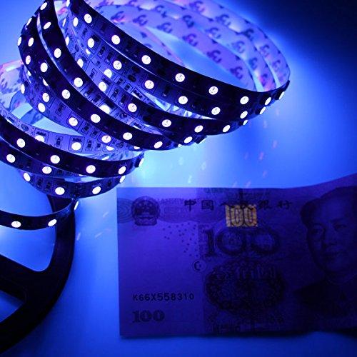 bazaar-5m-smd-3528-uv-ultravioleta-impermeable-de-color-purpura-300-led-tira-de-cinta-flexible-de-di