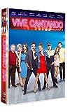 Vive cantando (2ª temporada) [DVD]