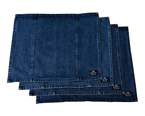 lexington-living-jeans-placemat-denim-blue