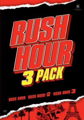 rush-hour-1-3-dvd-region-1-us-import-ntsc