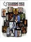 Soukrome pasti: Kolekce (11 DVD) (Soukrom¨¦ pasti kolekce 11 DVD)