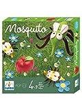 Mosquito-:-Jeu-d'observation-et-de-rapidité