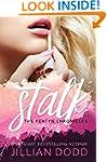 Stalk Me (The Keatyn Chronicles serie...