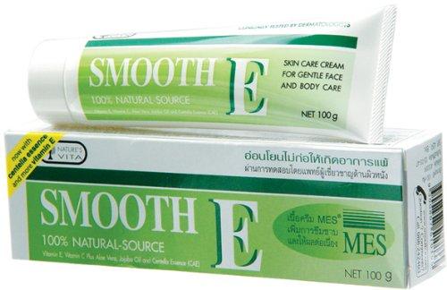 smooth-e-creme-visage-aloe-vera-vitamin-e-dermatologie-100-grams