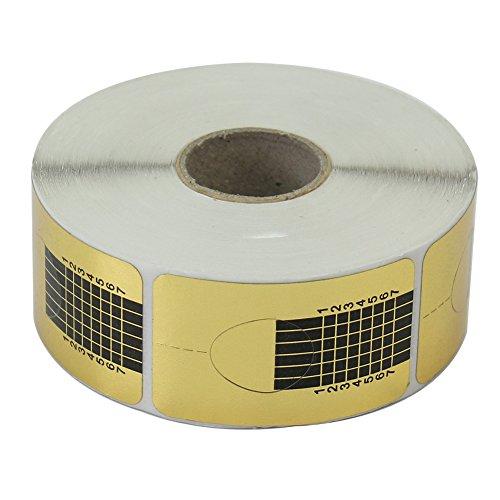 500x-moldes-guias-pegatinas-formas-para-uv-gel-acrilicas-unas-tips-extenciones