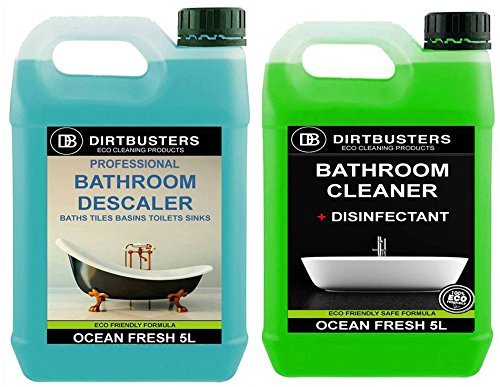 bathroom-de-scaler-and-macerator-saniflo-descaler-bathroom-cleaner-with-disinfectant-5l-for-toilets-