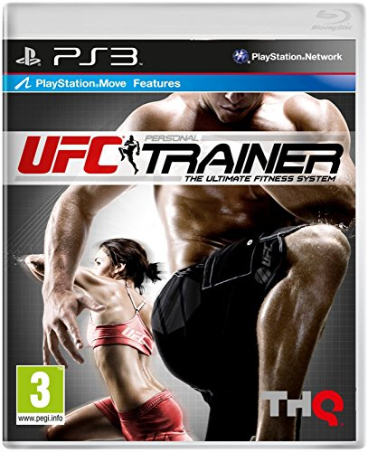 ufc-trainer-with-leg-strap-included
