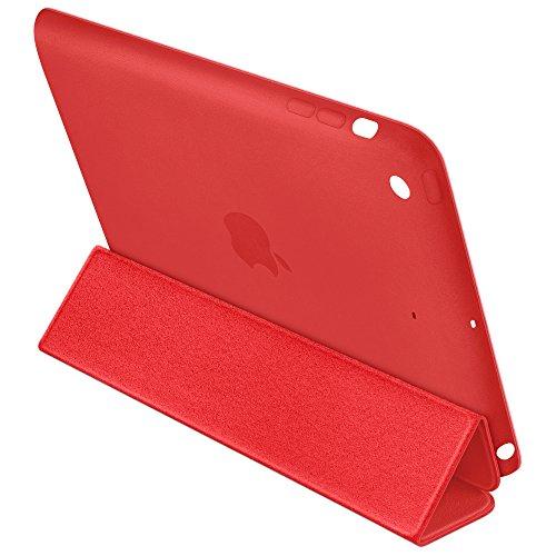 Apple iPad Mini Smart Case rot