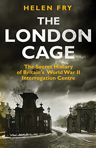 london-cage