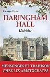 Daringham Hall - L'héritier