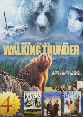 4-movie-family-adventure-collection-vol-1-walking-thunder-kansas-1995-legend-of-the-ruby-silver-long