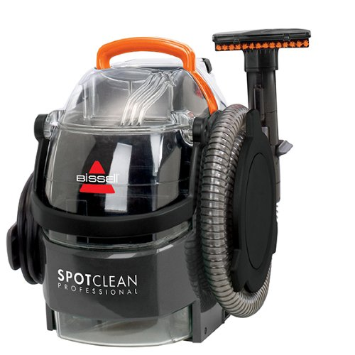 BISSELL Spotclean Pro – portable