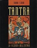 Il Tantra illustrato - Indra Sinha
