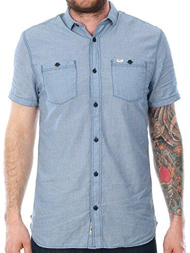 o-neill-mens-cut-s-slv-shirts-blouses-men-cut-back-s-slv-shirt-ashley-blue-m