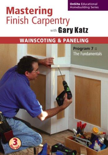 wainscoting-paneling