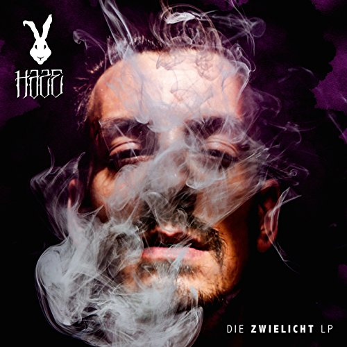 Die Zwielicht LP [Explicit]