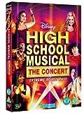 High School Musical (Tour Edition) [Reino