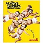 "It""s Always Sunny In Philadelphia: Se..."
