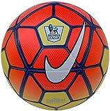 Fussball Nike Ordem 3