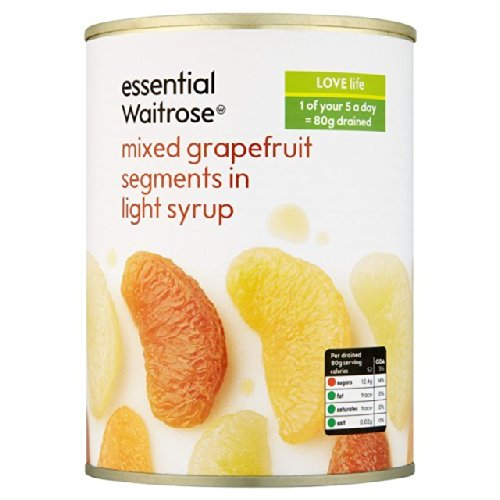 mixed-grapefruit-segmente-in-sirup-royal-crown-essential-waitrose-540g